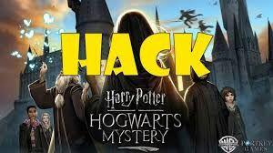 Harry Potter Hogwarts Mystery Hack Hogwarts Mystery Harry Potter Hogwards Harry Potter Hogwarts