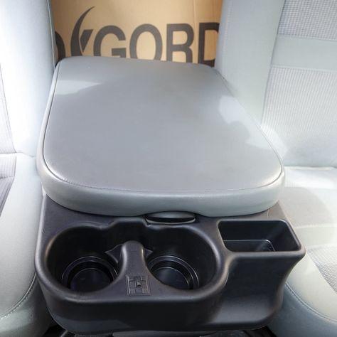 59 Dodge Ram N Ideas Dodge Ram Dodge Ram