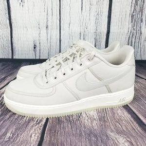 Nike Air Force 1 Low Retro QS Canvas #shoes #fashion
