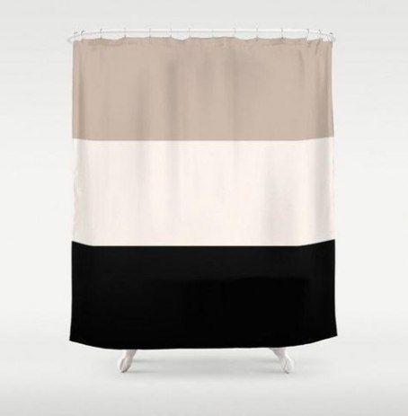 58 Ideas House Decorating Bathroom Shower Curtains House