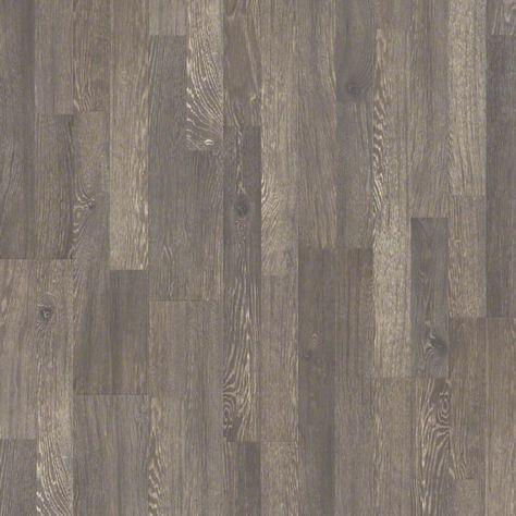 Laminate Flooring Wood Floors, Reclaimed Barnwood 8mm Laminate Flooring