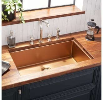 Tips In Selecting The Right Kitchen Sink Undermount Kitchen