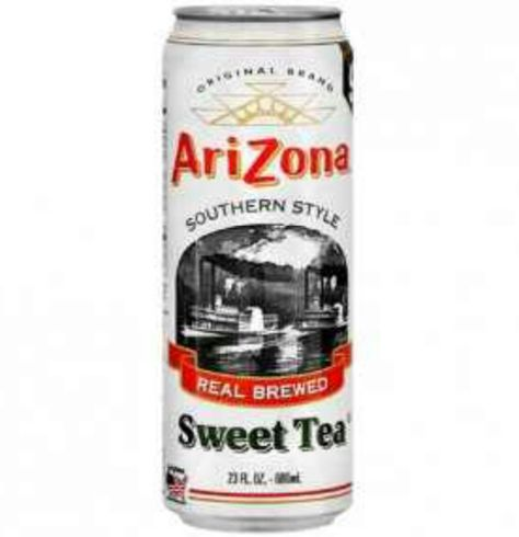Would Say This Is One Of The Best Maybe Even My Fav Nxt To Their Green Tea Sweet Tea Arizona Arizona Green Teas