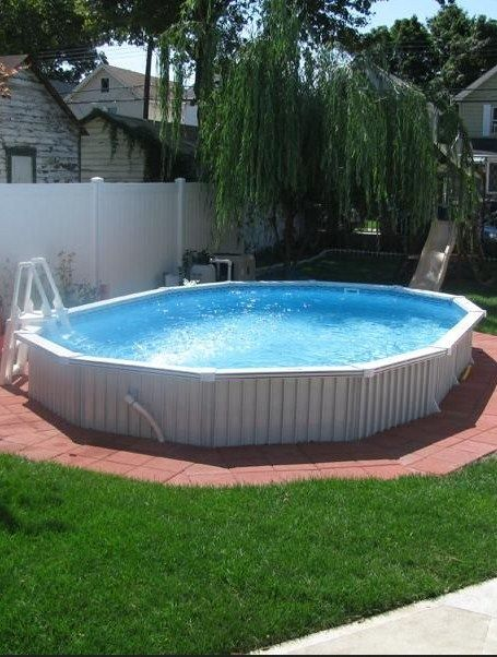 33 Tips Above Ground Pools What Everyone Needs To Know In 2020 Above Ground Pool In Ground Pools Pool