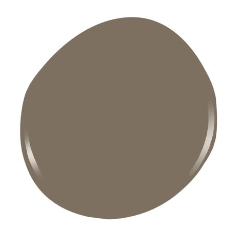 One of my absolute FAVORITE colors: C2- Saddle (C2-342) A mellow earthy color, both brown and green, Saddle reflects the deep warmth and iridescence of burnished leather.