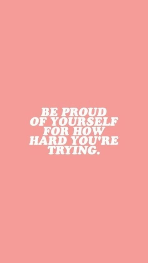 Mental health: Positive vibes for the week – Welcome to the home of Author and. English Motivational Quotes, Motivational Quotes Wallpaper, Positive Motivational Quotes, Positive Quotes Wallpaper, Positive Vibes Quotes, Quotes For Wallpaper, Happy Mood Quotes, Motivational Quotes For Success Career, Positive Backgrounds