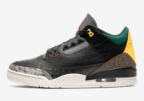 82 Best snkrs images in 2020 | Sneakers, Shoes, Sneaker head