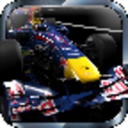 Pin On Racing Games