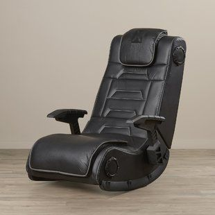 Tips For Buying Video Game Chairs For Adults Gaming Chair Chair