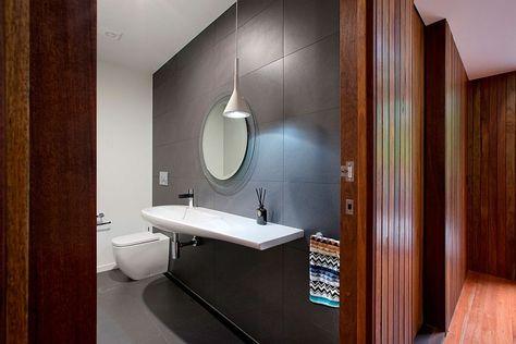 102 besten Bathroom Bilder auf Pinterest