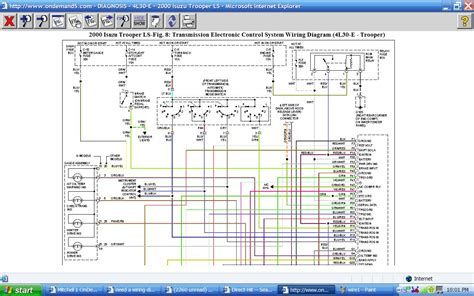 2000 Isuzu Pick Up Wiring Diagram Headlight Wiring Diagram 2005 W4500 Gmc 07 Gsxr 750 Wiring Diagram 1949 Ford Truck Vin Number Loc Diagram Repair Manuals Wire