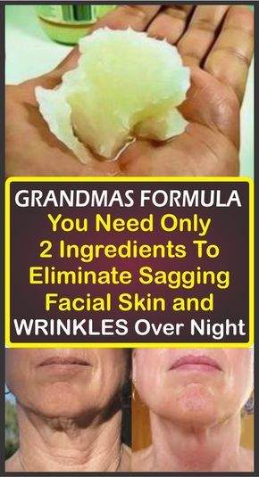 Does everyone want fresh and youthful looking skin? We know we all desire young looking face. Aging is a normal process that takes hold of each one of us someday or later, but we do things worse and promote the aging process. #skincare #beautySkin #SkinCareRemedies #NaturalSkinCare