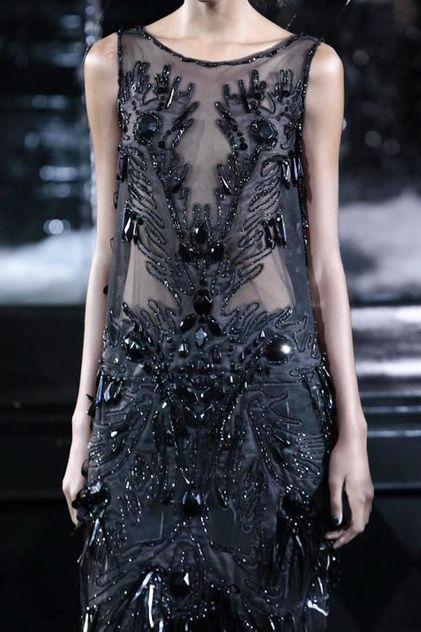 Louis Vuitton Ready To Wear Spring Summer 2014 Paris - NOWFASHION