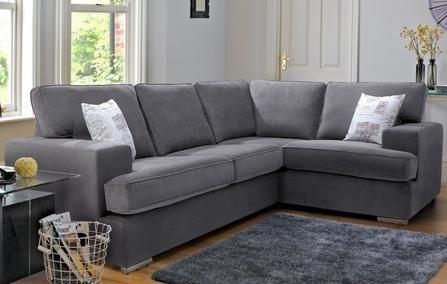 20 beste ideeà n over 2 seater corner sofa op pinterest hoekbank