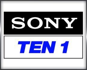 Sony Ten 1 Watch Sony Ten 1 Live Tv Channel Online Stream Live Cricket Tv Tv Channel Live Tv