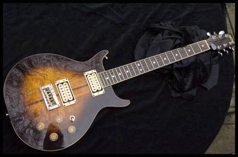 top guitar deals  http://www.topguitardeals.com