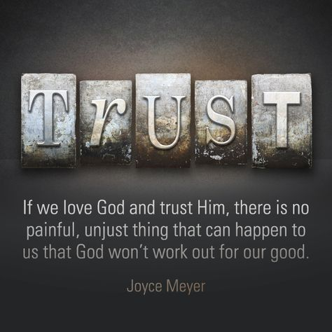 Top quotes by Joyce Meyer-https://s-media-cache-ak0.pinimg.com/474x/8a/a7/84/8aa784150a43bc2987828ecd2508ae27.jpg