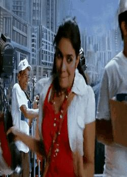 16 best Marathi Masala images on Pinterest | Actresses