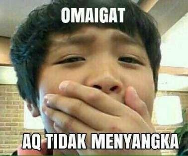 56 Ideas For Memes Faces Kpop Indonesia Memes Funny Faces Funny Kpop Memes Kpop Memes