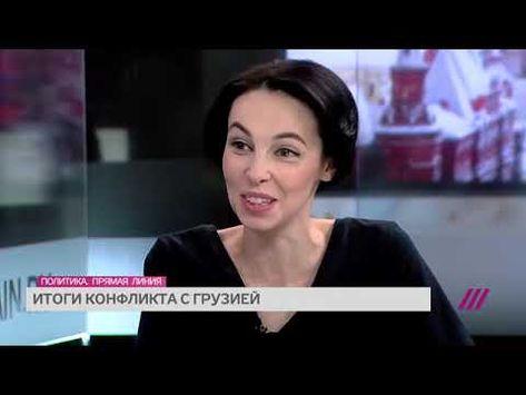 Валерий Соловей 26 07 2019 дощь коффеммолка 02 part2 - YouTube