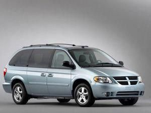 Visit Our Website For Additional Details On Mini Vans It Is Actually An Exceptional Area To Find Out More In 2020 With Images Mini Van