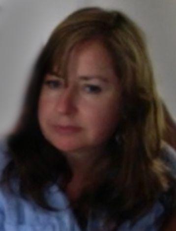 Ewa Jankojc — Cliffwood, New Jersey - New Jersey