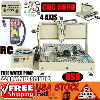 Hand Held Engraving Machines For Sale