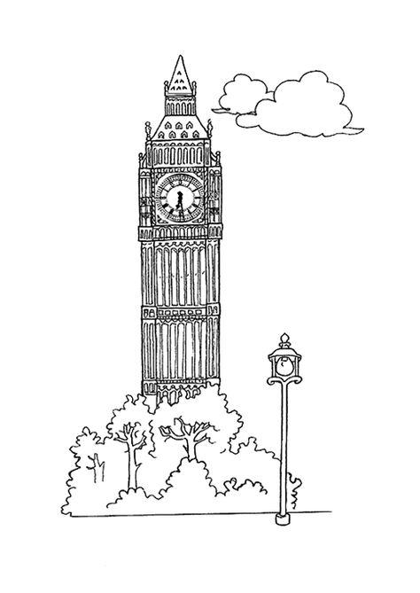 рациона рисовать рисунок по английскому спровоцировала бурные обсуждения
