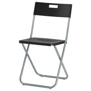 40 Popular Folding Chair Design Ideas Chaises Pliables Chaise