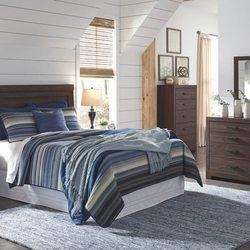 Ashley Furniture Virginia Beach Blvd Queen Bedroom Sets In Beach