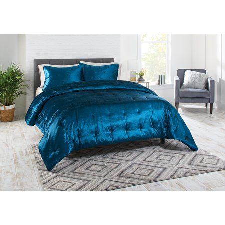 8aaeecee0bd374b451cca09c26831e9e - Better Homes And Gardens Pintuck Bedding Comforter