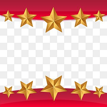 Christmas Star Border Frame Christmas Star Clipart Christmas Gift Merry Christmas Xmas Png Transparent Clipart Image And Psd File For Free Download Merry Christmas Vector Christmas Banners Christmas Promotional