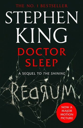 Doctor Sleep Ebook By Stephen King Rakuten Kobo Doctor Sleep Stephen King Doctor Sleep Stephen King