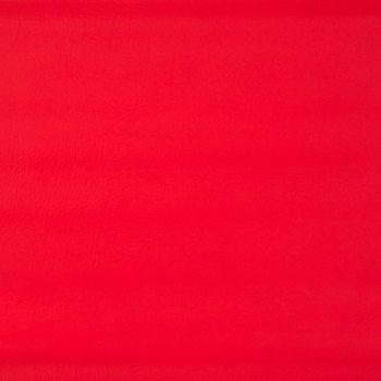 Red Deco Vinyl Fabric Hobby Lobby 1610781 Vinyl Fabric Fabric Decor Fabric Bolts