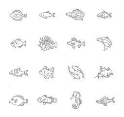 Fish Tattoo 250 Picture Ideas Tattoo Fisch Kleine Tattoo Ideen Tattoo Zeichnungen