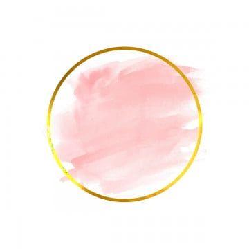 Circulo Geometrico Abstracto Resumen Geometria Lazo Png Y Psd Para Descargar Gratis Pngtree Circle Logo Design Gold Logo Design Cake Logo Design