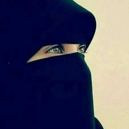 صور عيون بنات الخليج Beauty Eyes Beautiful Eyes Beautiful Girl Face