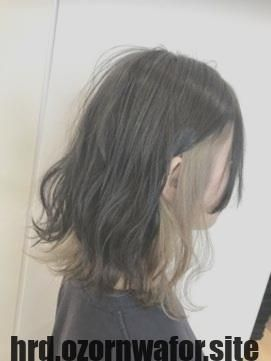 Most Up To Date Pictures Underlayer Hair Popular Prepare Due To There Being A B Due Hair Pictures In 2020 Hair Color Streaks Hair Color Underneath Hair Streaks