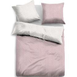 Flannel Flannel Bed Linen 039 Klara 039 2 Pieces Tom
