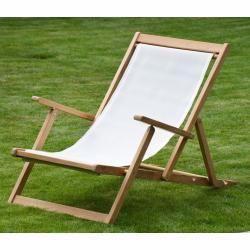 Gartenmobel Holz In 2020 Garden Furniture Wooden Garden Furniture