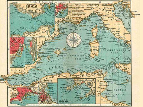 El Aula De Humanidades De Guadarrama Dedica Su Nuevo Curso A Europa Y El Mediterráneo Ocio En La Sierra Temas De Viaje Cursillo Humanidades