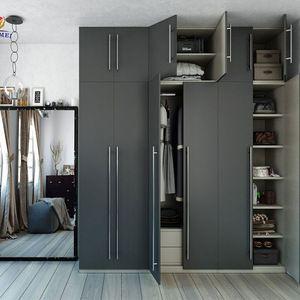 Source Wardrobe Bedroom Furniture Lowes Portable Wardrobe Closet