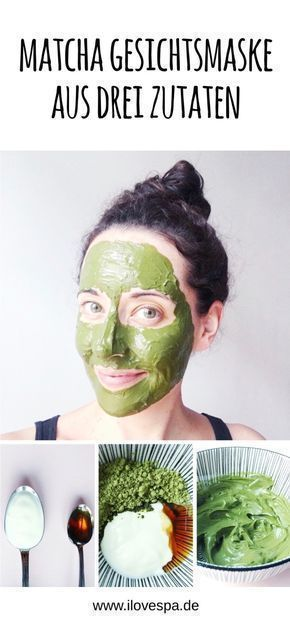 DIY Matcha Gesichtsmaske - #Diy #Gesichtsmaske #Matcha #TumericFaceMaskForWrinkl... - Skin beauty is one of the most sensitive areas for women. Weather conditions, misused cosmetic products or genetics may cause deterioration of the skin structure. In particular, using the wrong cosmetic products can cause signs of premature aging. In order to prevent the signs of premature aging and to protect the health of the skin, it is necessary to take care of the sk #MatchaGreenTeaMask