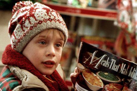 Esqueceram De Mim 1990 Classicos De Natal Melhores Filmes De Natal Filmes De Natal Filme Esqueceram De Mim