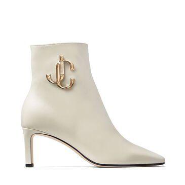 Womens designer boots