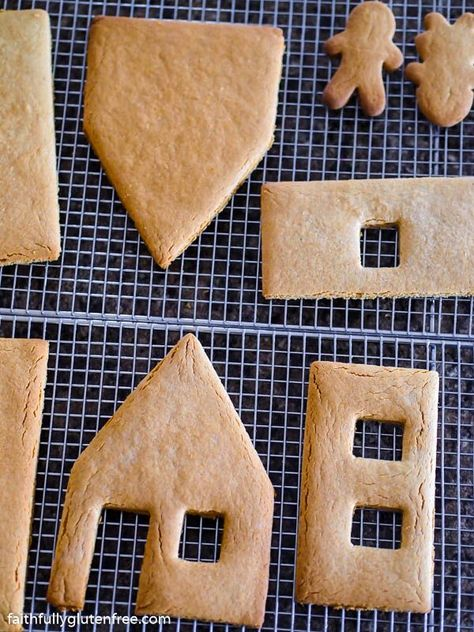 Gingerbread Gluten Free Pinterest Hashtags Video And Accounts