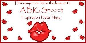 smooch.com gratis dating dating sites slogan