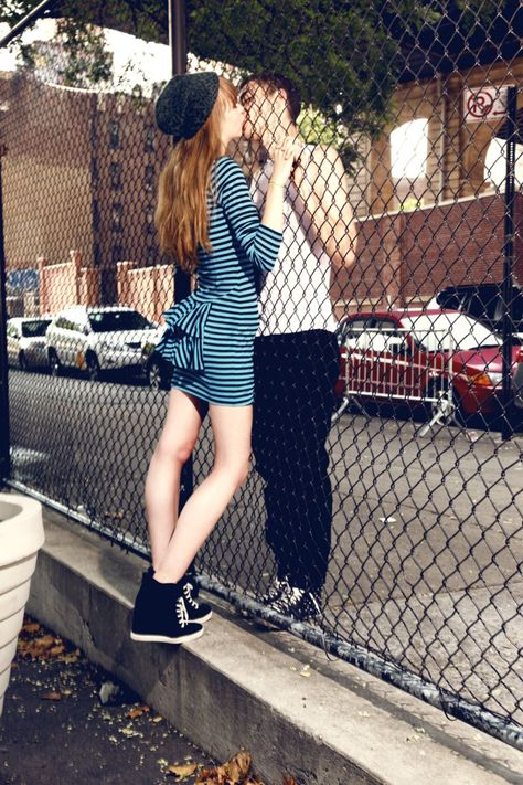 Steve Madden Goes Back to School with Fall 2012 Styles | Steve madden,  Editorial and Kiss