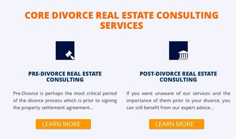 Best Divorced Images On   Marriage Divorce And Families