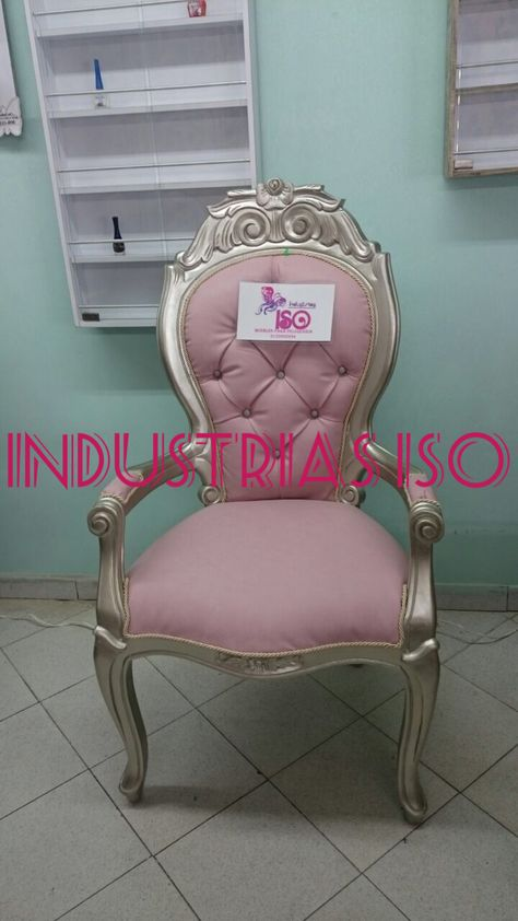 Imagen relacionada   muebles isabelinos   Pinterest